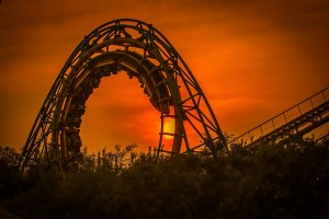 the-roller-coaster-526534_1280